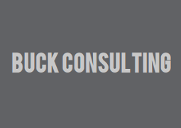 assets/images/Kundenlogos/buck-consulting.png