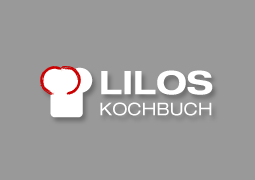 assets/images/Kundenlogos/lilos-kochbuch.png