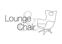 assets/images/Kundenlogos/lounge-chair.png