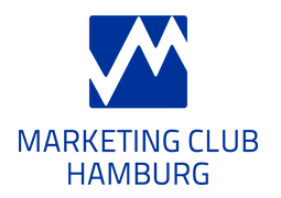 assets/images/Kundenlogos/marketing-club-hamburg.png