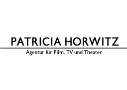 assets/images/Kundenlogos/patricia-horwitz.png