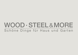 assets/images/Kundenlogos/wood-steel-more.png