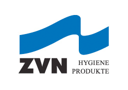 assets/images/Kundenlogos/zvn-hygieneprodukte.png