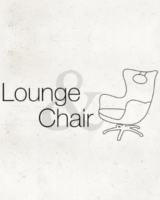 Lounge-Chair Vorschaubild Webdesign