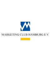 Marketingclub Hamburg Vorschaubild Webdesign