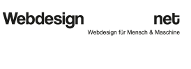 Webdesign Hamburg Harburg