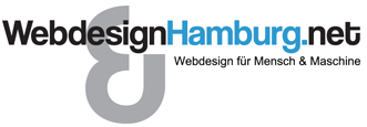 webdesign hamburg